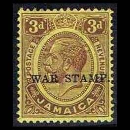 http://morawino-stamps.com/sklep/1000-thickbox/kolonie-bryt-jamaica-69xwarstamp.jpg