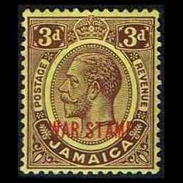 http://morawino-stamps.com/sklep/1002-thickbox/kolonie-bryt-jamaica-75warstamp.jpg
