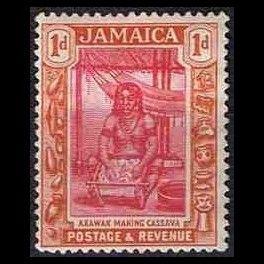 http://morawino-stamps.com/sklep/1005-thickbox/kolonie-bryt-jamaica-78.jpg