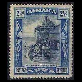 http://morawino-stamps.com/sklep/1007-thickbox/kolonie-bryt-jamaica-80.jpg