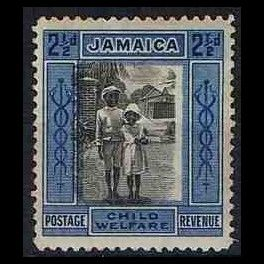 http://morawino-stamps.com/sklep/1009-thickbox/kolonie-bryt-jamaica-103.jpg