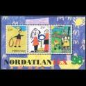 http://morawino-stamps.com/sklep/10121-large/wyspy-owcze-foroyar-bl-8-300-302.jpg