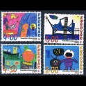 http://morawino-stamps.com/sklep/10129-large/wyspy-owcze-foroyar-375-378.jpg