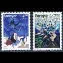 http://morawino-stamps.com/sklep/10183-large/wyspy-owcze-foroyar-317-318.jpg