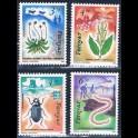 http://morawino-stamps.com/sklep/10217-large/wyspy-owcze-foroyar-211-214.jpg