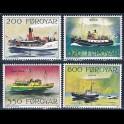 http://morawino-stamps.com/sklep/10223-large/wyspy-owcze-foroyar-227-230.jpg