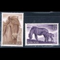 http://morawino-stamps.com/sklep/10231-large/wyspy-owcze-foroyar-250-251.jpg