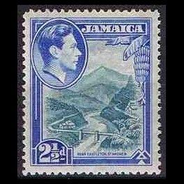 http://morawino-stamps.com/sklep/1035-thickbox/kolonie-bryt-jamaica-124.jpg