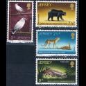 http://morawino-stamps.com/sklep/10351-large/jersey-depedencja-korony-brytyjskiej-wb-uk-65-68.jpg