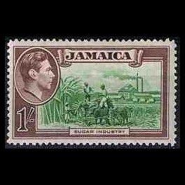 http://morawino-stamps.com/sklep/1037-thickbox/kolonie-bryt-jamaica-131.jpg