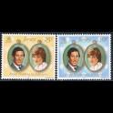 http://morawino-stamps.com/sklep/10416-large/jersey-depedencja-korony-brytyjskiej-262-263.jpg