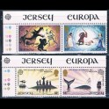 http://morawino-stamps.com/sklep/10436-large/jersey-depedencja-korony-brytyjskiej-253-256.jpg