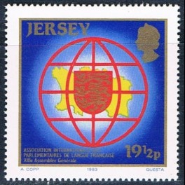 http://morawino-stamps.com/sklep/10446-thickbox/jersey-depedencja-korony-brytyjskiej-308.jpg