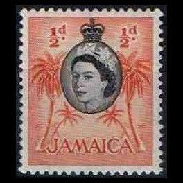 http://morawino-stamps.com/sklep/1045-thickbox/kolonie-bryt-jamaica-161.jpg