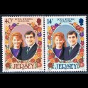 http://morawino-stamps.com/sklep/10454-large/jersey-depedencja-korony-brytyjskiej-386-387-.jpg