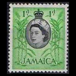 http://morawino-stamps.com/sklep/1047-thickbox/kolonie-bryt-jamaica-162.jpg