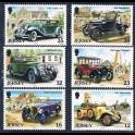 http://morawino-stamps.com/sklep/10500-large/jersey-depedencja-korony-brytyjskiej-457-462-.jpg