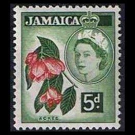 http://morawino-stamps.com/sklep/1051-thickbox/kolonie-bryt-jamaica-167.jpg