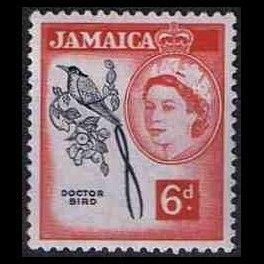 http://morawino-stamps.com/sklep/1053-thickbox/kolonie-bryt-jamaica-168.jpg