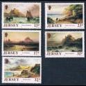 http://morawino-stamps.com/sklep/10548-large/jersey-depedencja-korony-brytyjskiej-496-500-.jpg
