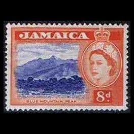 http://morawino-stamps.com/sklep/1055-thickbox/kolonie-bryt-jamaica-169.jpg