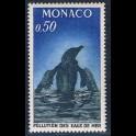 http://morawino-stamps.com/sklep/10558-large/monako-monaco-1009.jpg