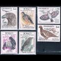 http://morawino-stamps.com/sklep/10560-large/monako-monaco-1520-1525.jpg