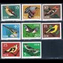 http://morawino-stamps.com/sklep/10562-large/kolonie-niem-niemcow-wschodnie-niemiecka-republika-demokratyczna-nrd-deutsche-demokratische-republik-ddr-1834-1842.jpg
