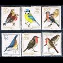 http://morawino-stamps.com/sklep/10568-large/kolonie-niem-niemcow-wschodnie-niemiecka-republika-demokratyczna-nrd-deutsche-demokratische-republik-ddr-2388-2393.jpg