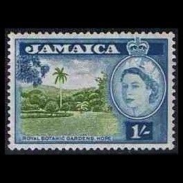 http://morawino-stamps.com/sklep/1057-thickbox/kolonie-bryt-jamaica-170.jpg