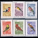 http://morawino-stamps.com/sklep/10576-large/jugoslawia-1274-1279.jpg