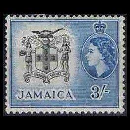 http://morawino-stamps.com/sklep/1059-thickbox/kolonie-bryt-jamaica-173.jpg