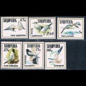 http://morawino-stamps.com/sklep/10592-large/albania-shqiperia-1138-1142.jpg