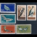 http://morawino-stamps.com/sklep/10594-large/bulgaria-1116-1121.jpg