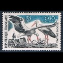 http://morawino-stamps.com/sklep/10606-large/france-republique-francaise-1831.jpg