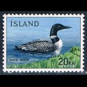 http://morawino-stamps.com/sklep/10610-large/islandia-island-408.jpg