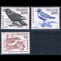 http://morawino-stamps.com/sklep/10618-large/islandia-island-567-569.jpg