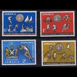 http://morawino-stamps.com/sklep/1067-thickbox/kolonie-bryt-jamaica-199-202.jpg