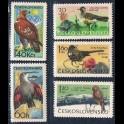 http://morawino-stamps.com/sklep/10692-large/czechoslowacja-1568-1573.jpg