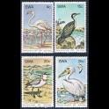 http://morawino-stamps.com/sklep/10694-large/kolonie-bryt-afryka-poludniowo-zachodnia-south-west-africa-swa-458-461.jpg