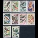 http://morawino-stamps.com/sklep/10696-large/monako-monaco-700-709.jpg