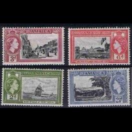 http://morawino-stamps.com/sklep/1071-thickbox/kolonie-bryt-jamaica-157-160.jpg