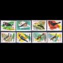 http://morawino-stamps.com/sklep/10720-large/wegry-magyarorszag-maygar-posta-1808-1815.jpg