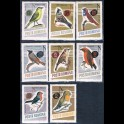 http://morawino-stamps.com/sklep/10724-large/rumunia-romania-2500-2507.jpg