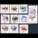 http://morawino-stamps.com/sklep/10726-large/rumunia-romania-2430-2439.jpg