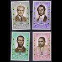http://morawino-stamps.com/sklep/1073-large/kolonie-bryt-jamaica-299-302.jpg