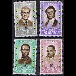 http://morawino-stamps.com/sklep/1073-thickbox/kolonie-bryt-jamaica-299-302.jpg