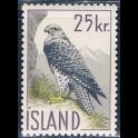 http://morawino-stamps.com/sklep/10734-large/islandia-island-339.jpg