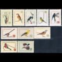 http://morawino-stamps.com/sklep/10736-large/rumunia-romania-1780-1789.jpg