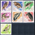http://morawino-stamps.com/sklep/10738-large/rumunia-romania-2568-2575.jpg